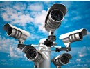 CCTV and offsite monitoring
